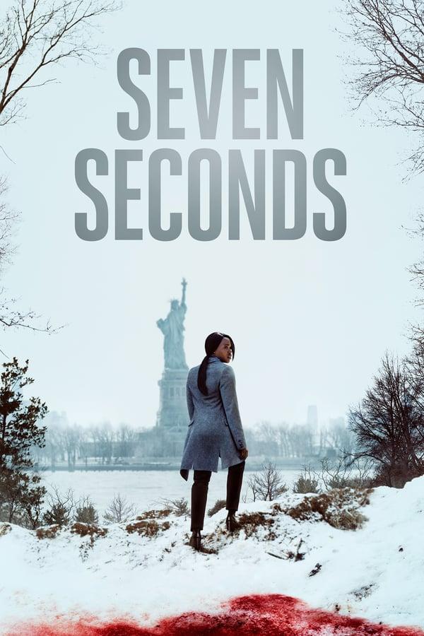 Seven Seconds Saison 1