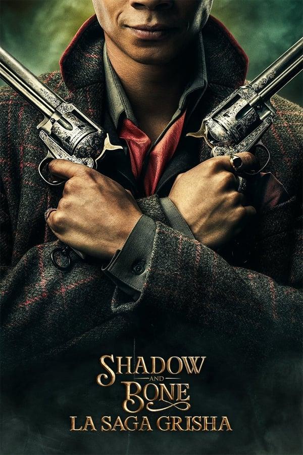 Shadow and Bone Saison 1
