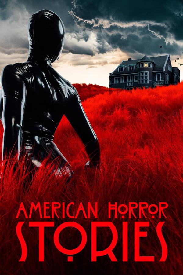 American Horror Stories Saison 1
