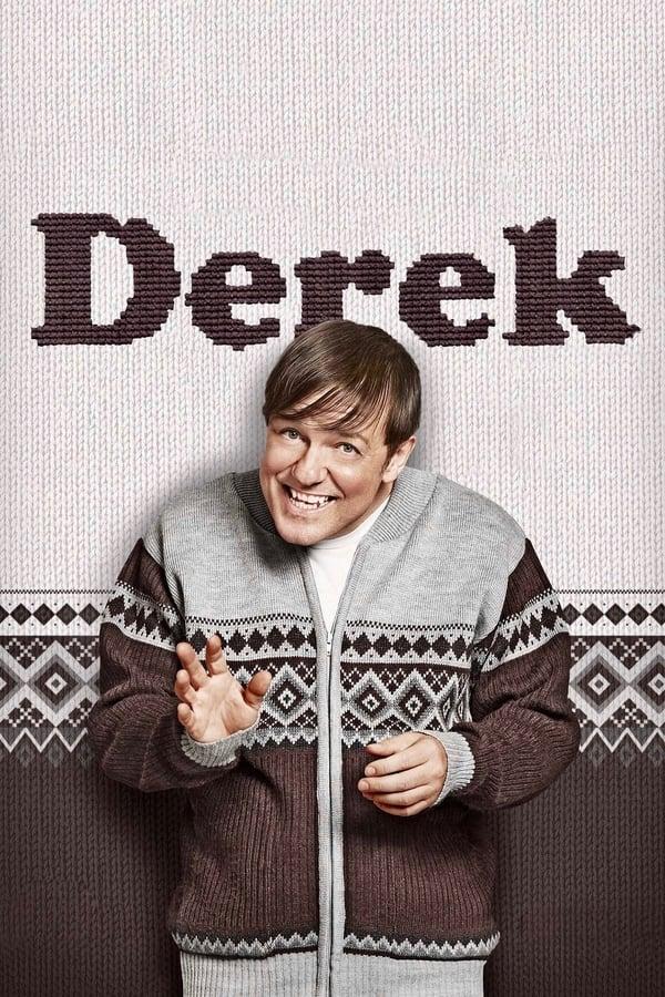 Derek Saison 1