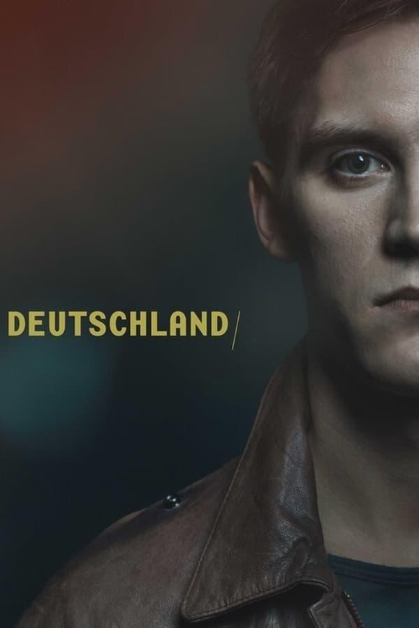Deutschland 83 Saison 2