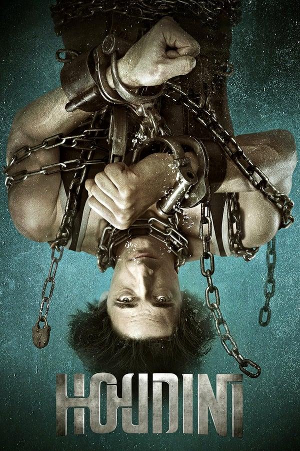 Houdini Saison 1