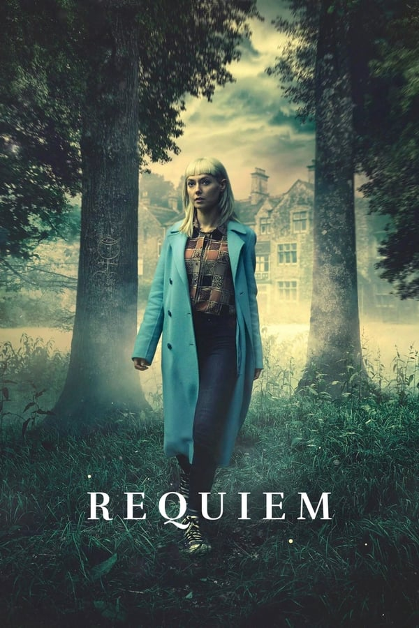 Requiem Saison 1
