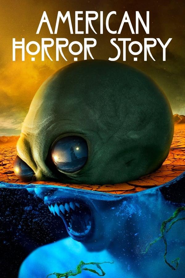 American Horror Story Saison 10 VF
