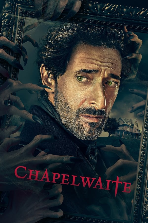 Chapelwaite Saison 1