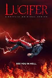Lucifer Saison 6 Episode 10