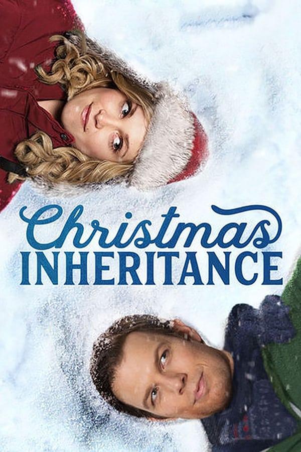 Noël à Snow Falls (2017)