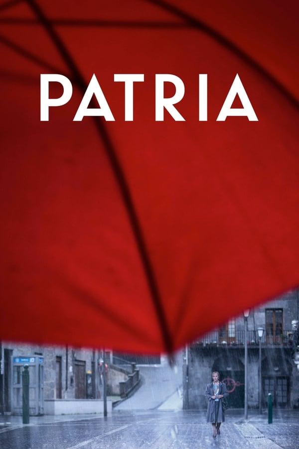 Patria Saison 1