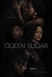 Queen Sugar Saison 6 Episode 1