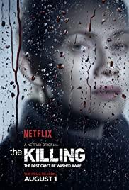 The Killing Saison 4 VF