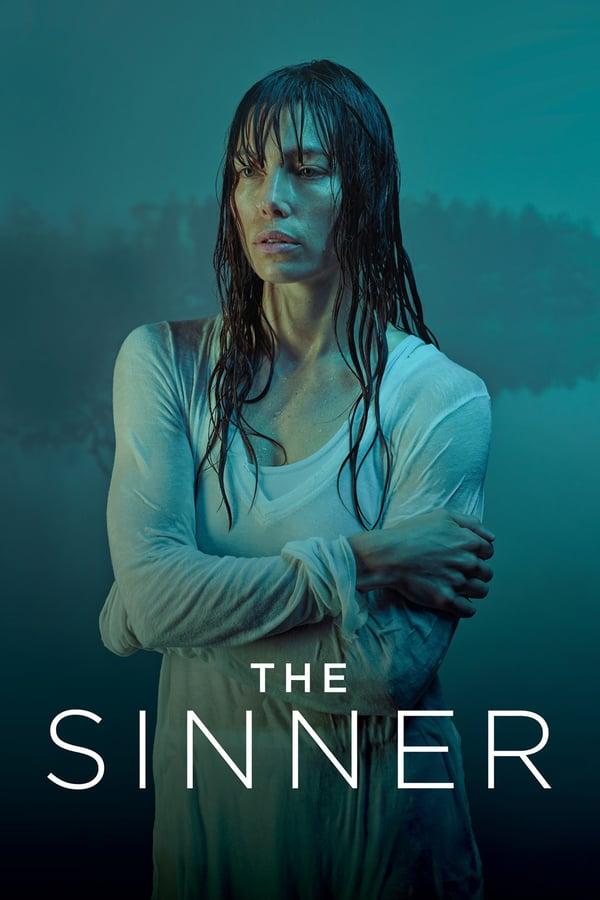 The Sinner Saison 3 VF