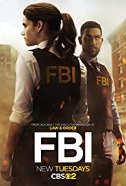 FBI Saison 3 VF