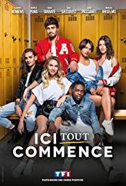 Ici Tout Commence (152 Go on)