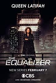 The Equalizer saison 2